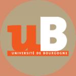 logo_bourgogneuniv_rond