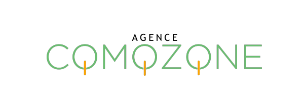 logotype-comozone