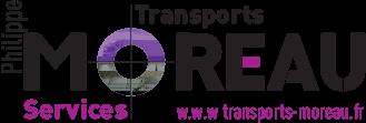 1-transports-moreau