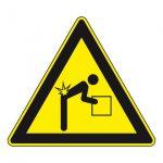 autocollant-risque-de-douleurs-dorsales-001476243-product_zoom