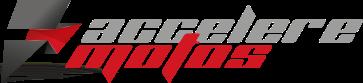 logo-accelere-2013
