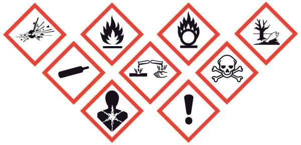 picto-chimie-danger-jpg_1644223205