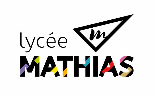 Lycée Mathias