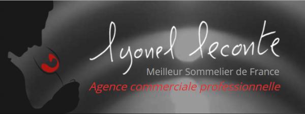 Lyonel Leconte
